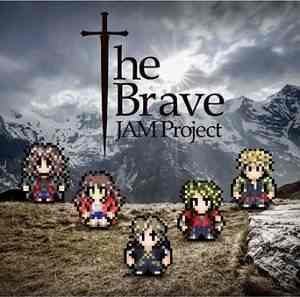 Brave_ALL_1003
